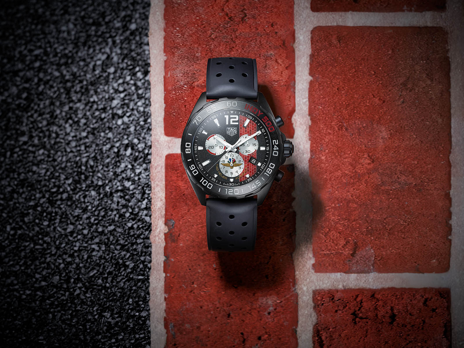 caz101ad-ft8024-tag-heuer-formula-1-indy-500-2020-special-edition-2.jpg