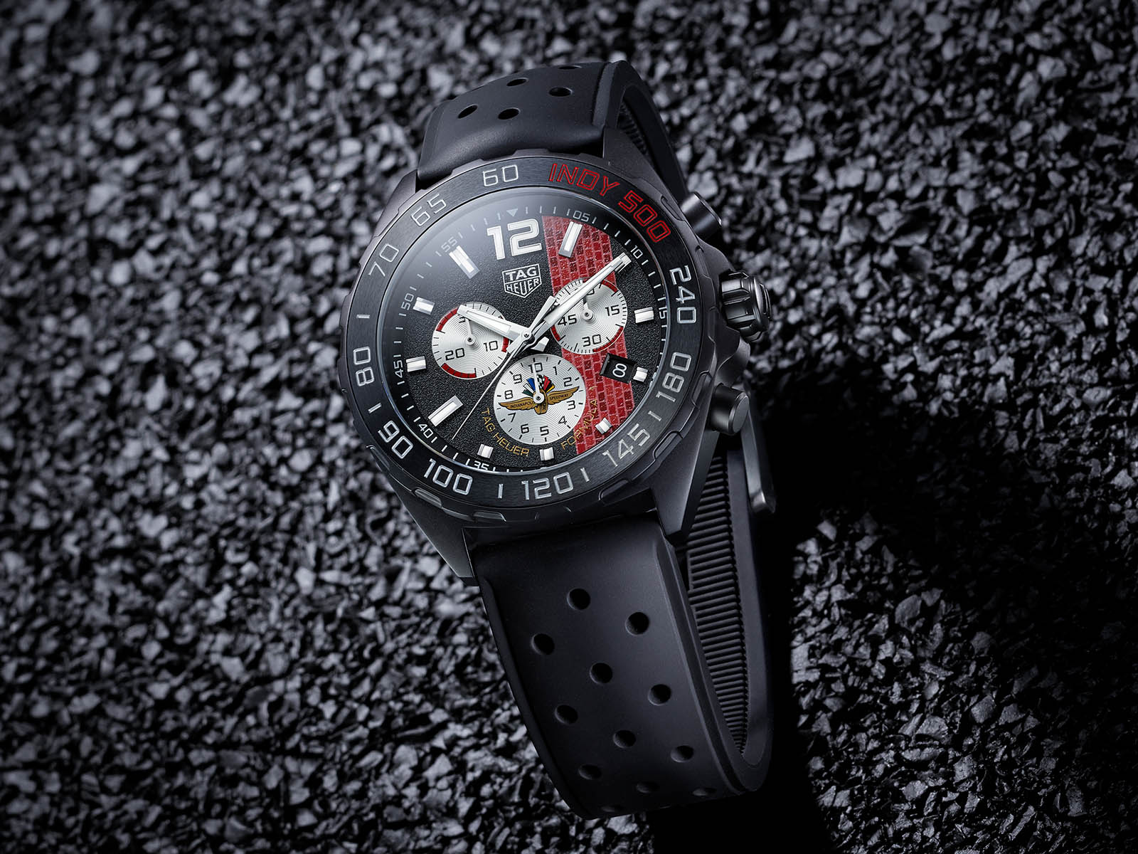 caz101ad-ft8024-tag-heuer-formula-1-indy-500-2020-special-edition-3.jpg