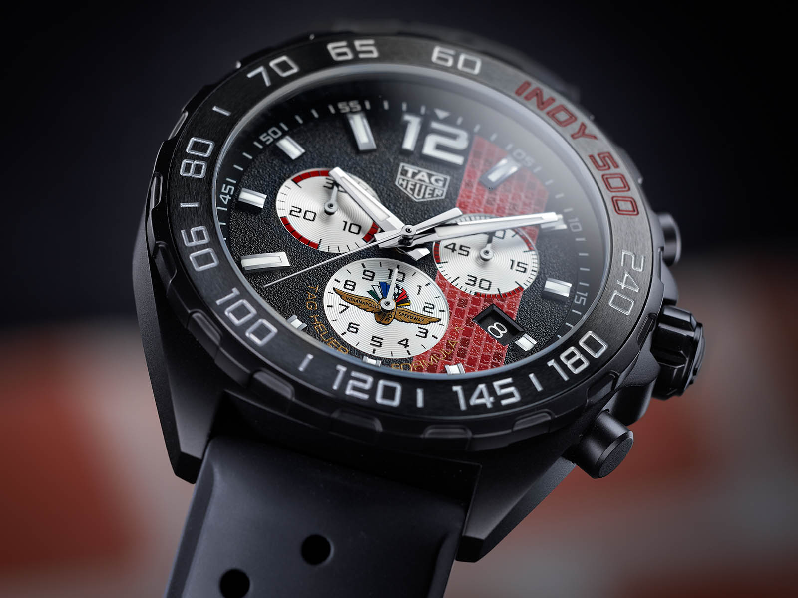 caz101ad-ft8024-tag-heuer-formula-1-indy-500-2020-special-edition-4.jpg