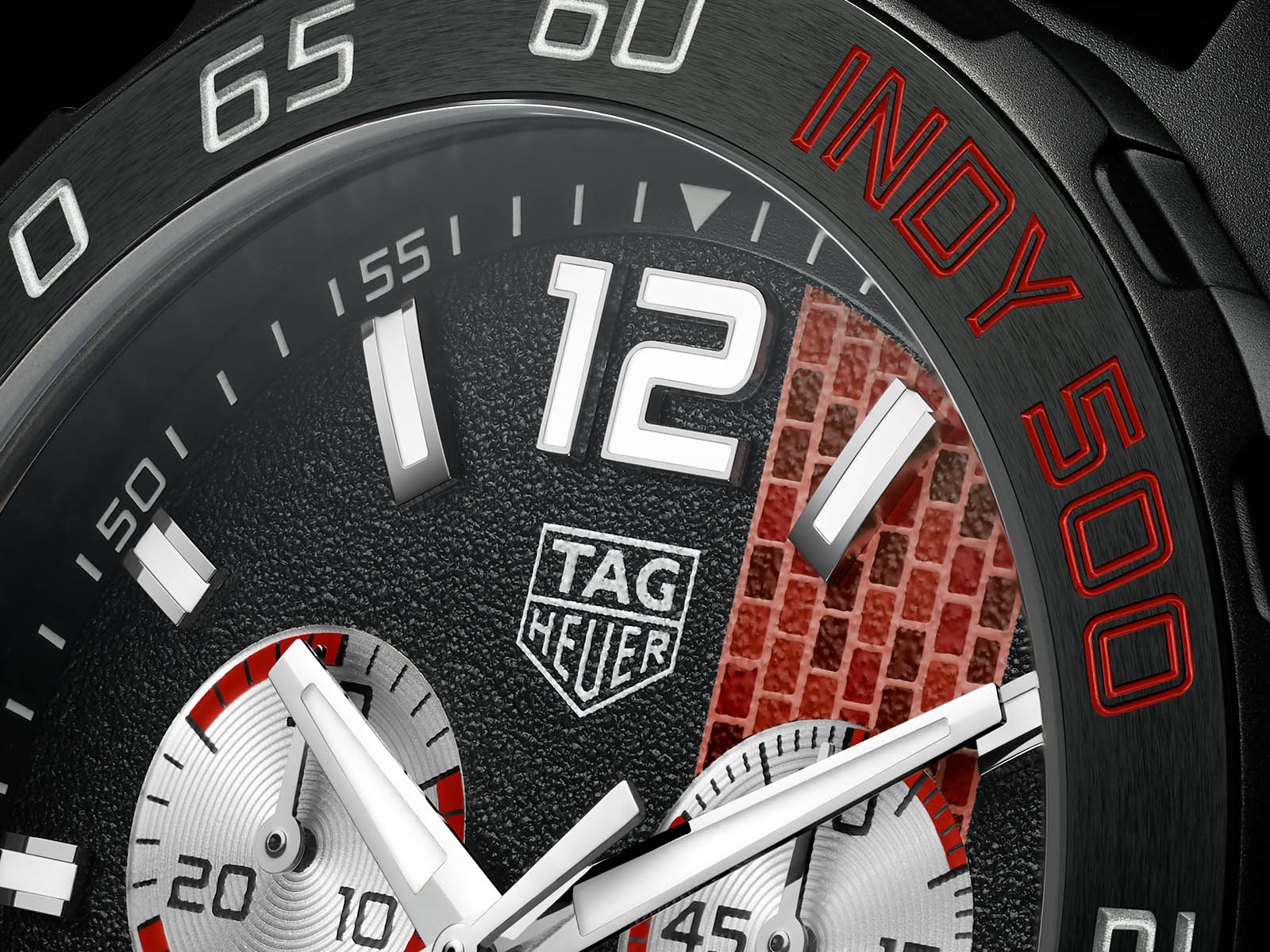 caz101ad-ft8024-tag-heuer-formula-1-indy-500-2020-special-edition-5.jpg