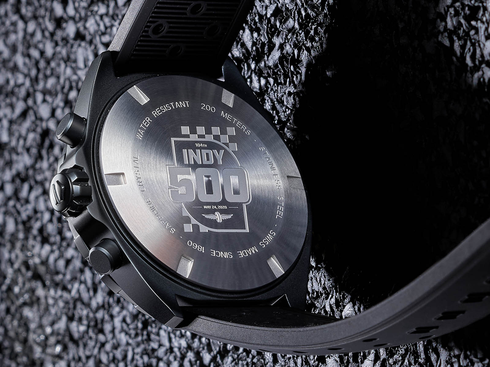 caz101ad-ft8024-tag-heuer-formula-1-indy-500-2020-special-edition-7.jpg