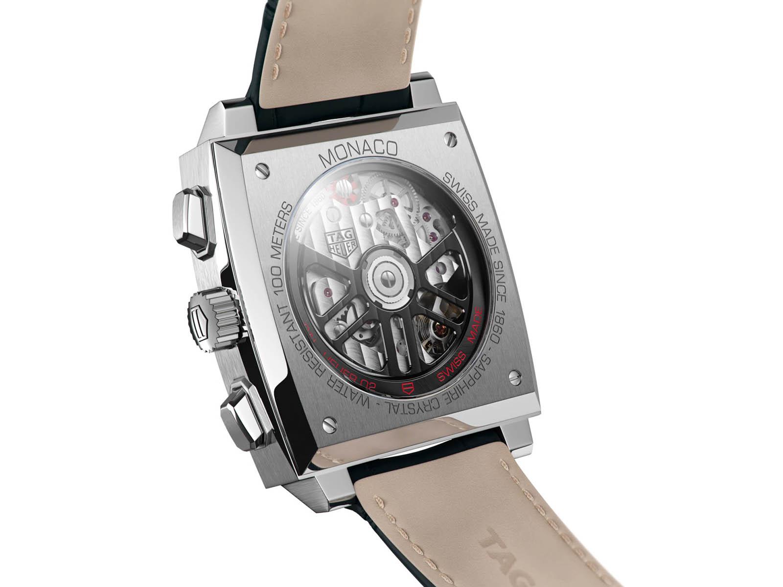 tag-heuer-monaco-chronograph-39mm-calibre-heuer-02-automatic-3.jpg
