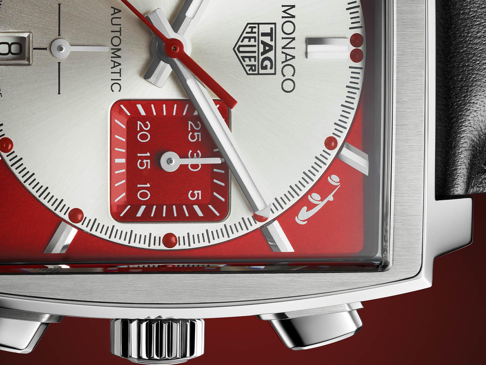 cbl2114-fc6486-tag-heuer-monaco-grand-prix-de-monaco-historique-limited-edition-3.jpg