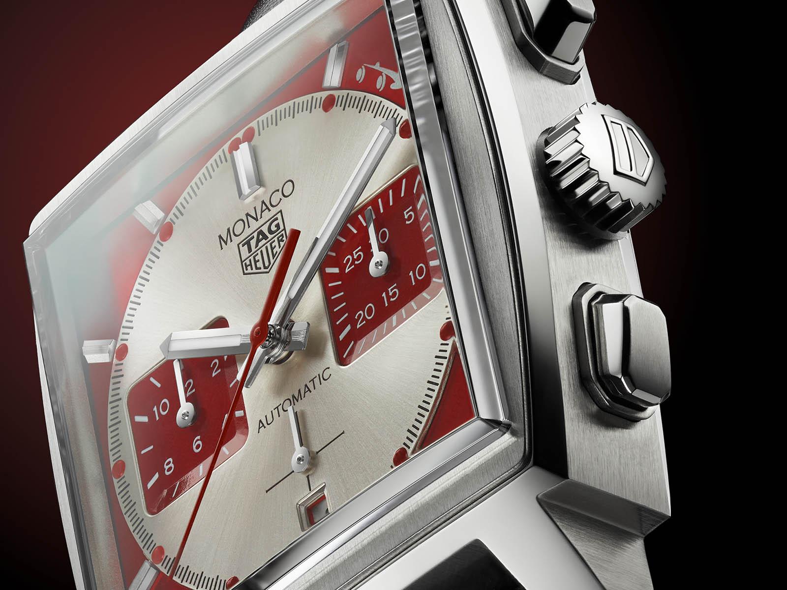 cbl2114-fc6486-tag-heuer-monaco-grand-prix-de-monaco-historique-limited-edition-6.jpg