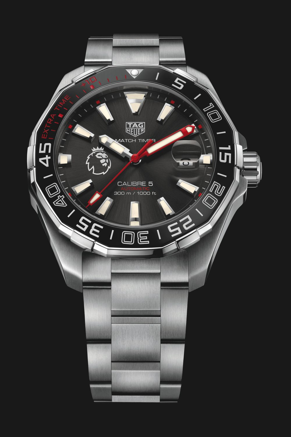 Tag-Heuer-Aquaracer-Premier-League-Special-Edition-3.jpg