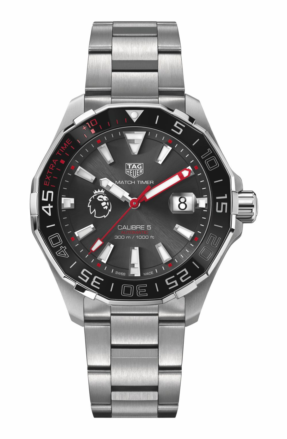 Tag-Heuer-Aquaracer-Premier-League-Special-Edition-4.jpg