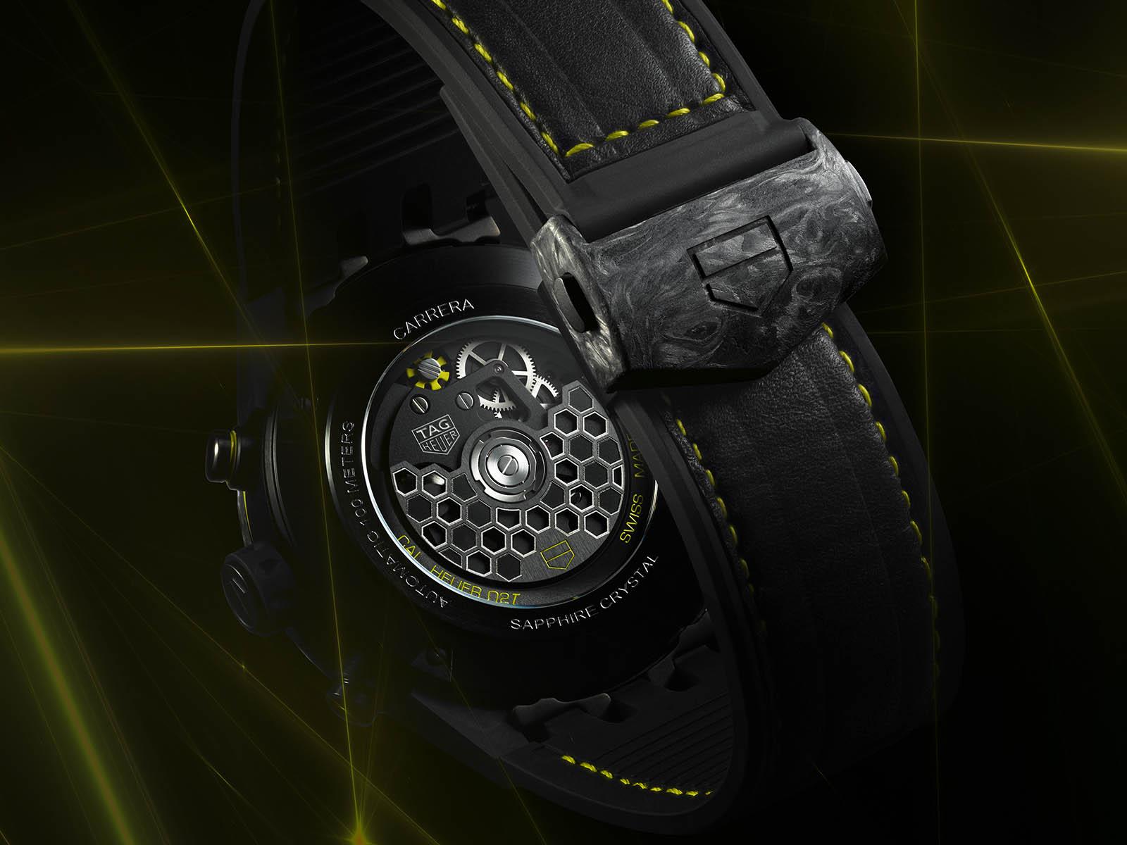 car5a8k-ft6172-tag-heuer-carrera-calibre-heuer-02t-tourbillon-nanograph-3.jpg