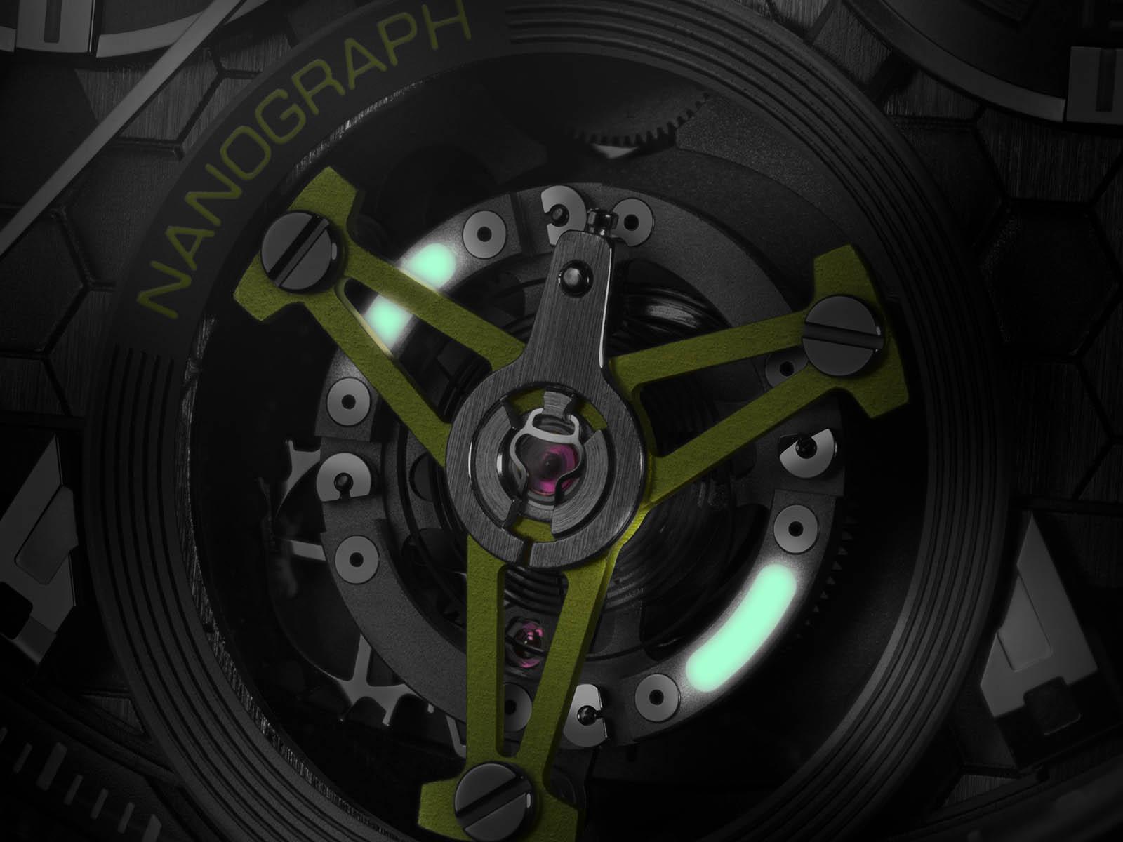 car5a8k-ft6172-tag-heuer-carrera-calibre-heuer-02t-tourbillon-nanograph-4.jpg