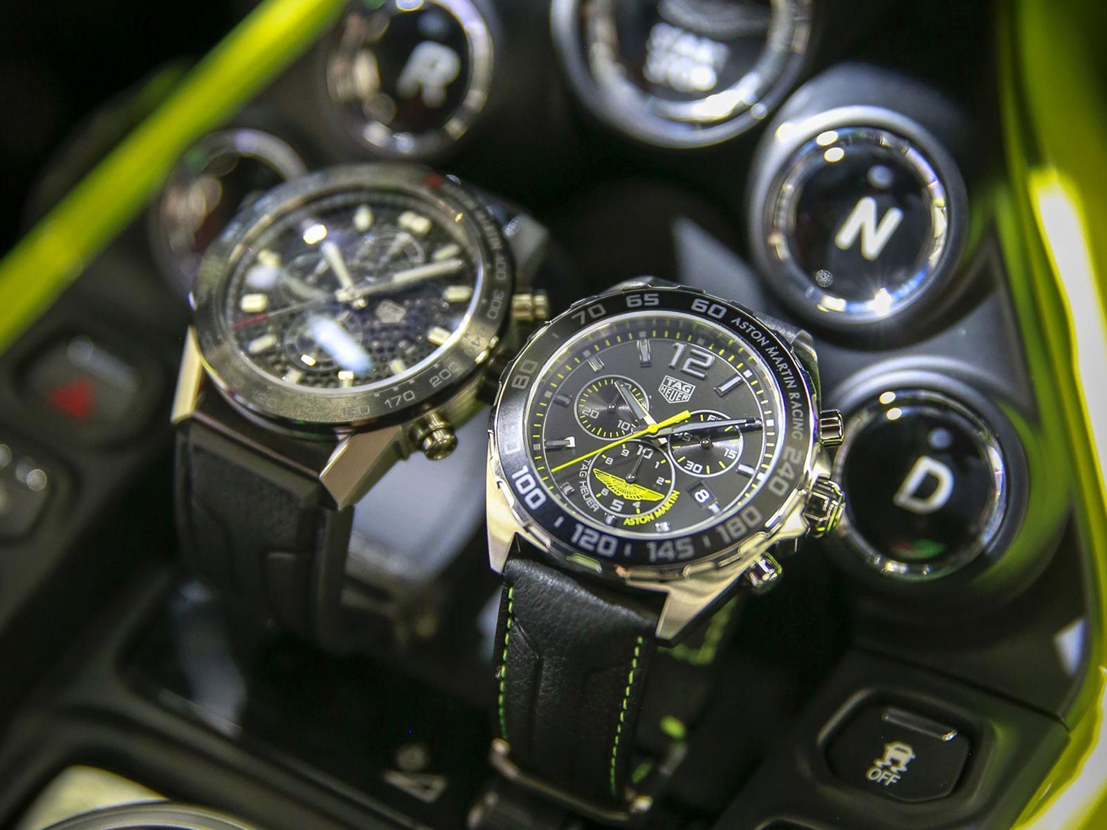 car2a1ab-ft6163-caz101p-fc8245-tag-heuer-carrera-heuer-01-aston-martin-1-.jpg