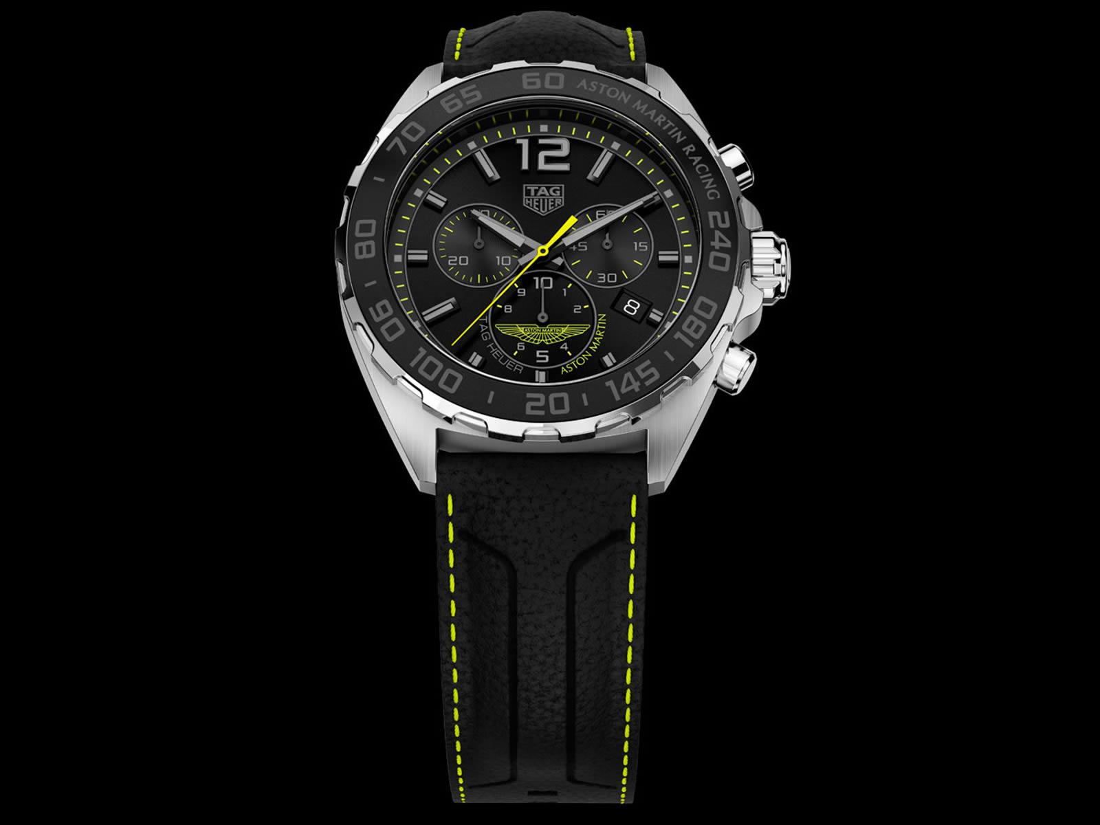 caz101p-fc8245-tag-heuer-formula-1-chronograph-1-.jpg