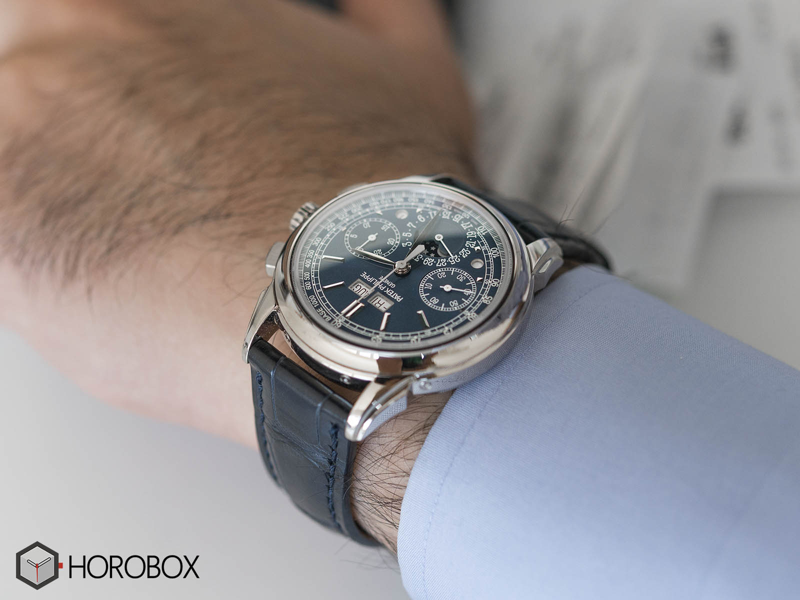 5270-4-patek-philippe-grand-complication.jpg