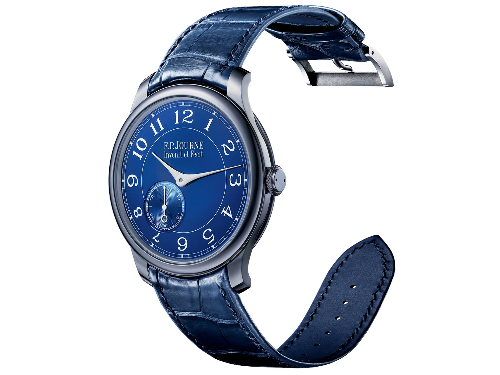 f-p-journe-chronometre-bleu.jpg