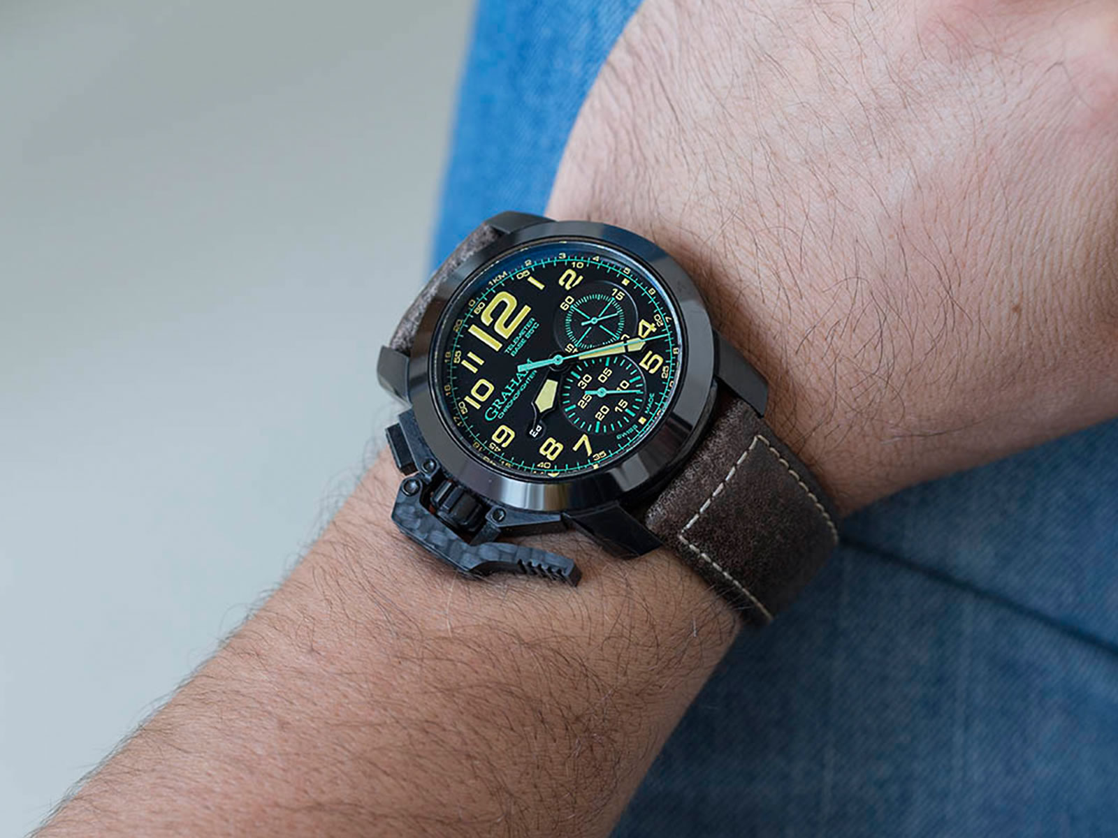 graham-chronofighter-oversize-ii.jpg