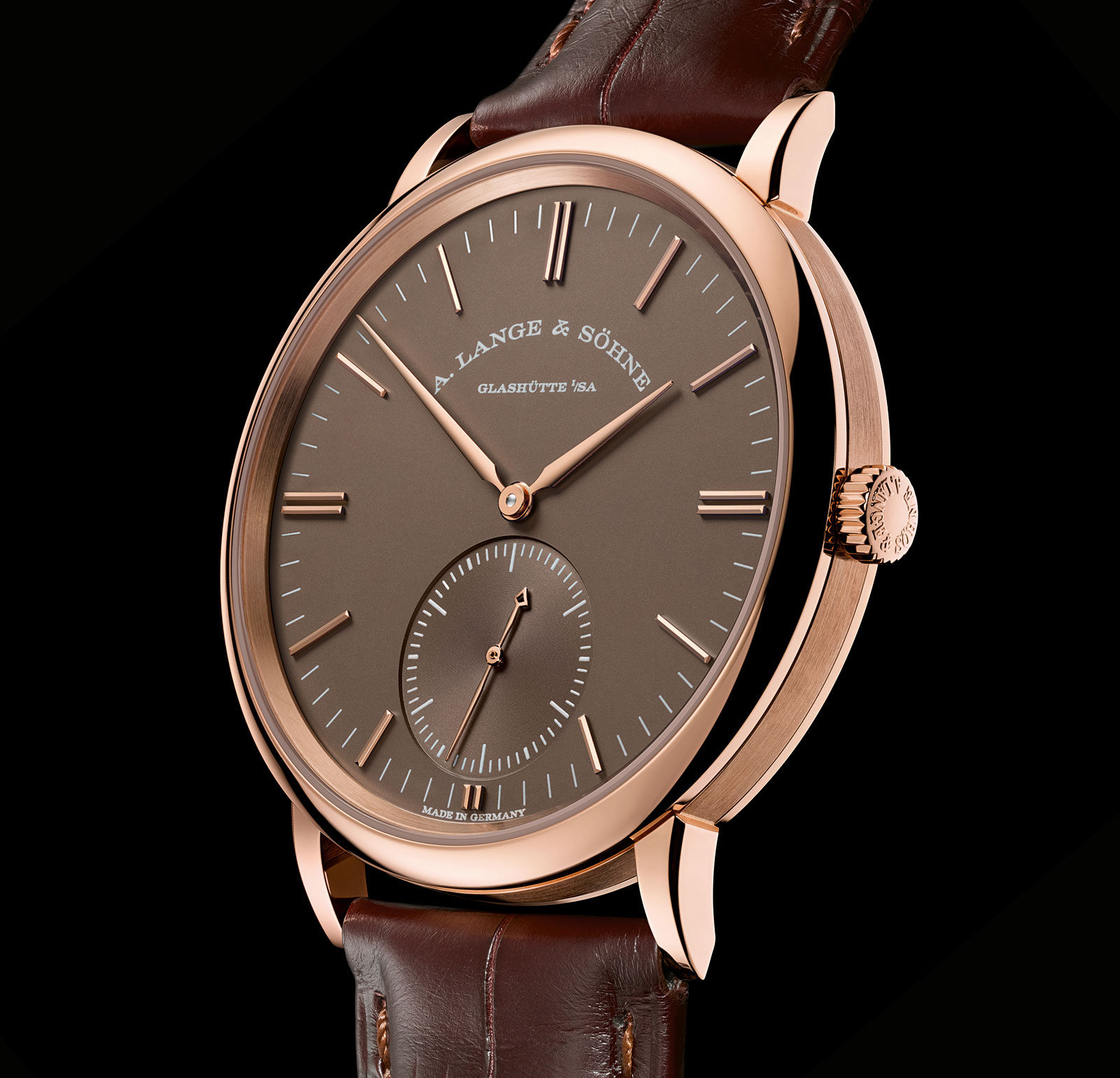 Terra-Brown-Automatic-Saxonia-A-Lange-Sohne-1.jpg