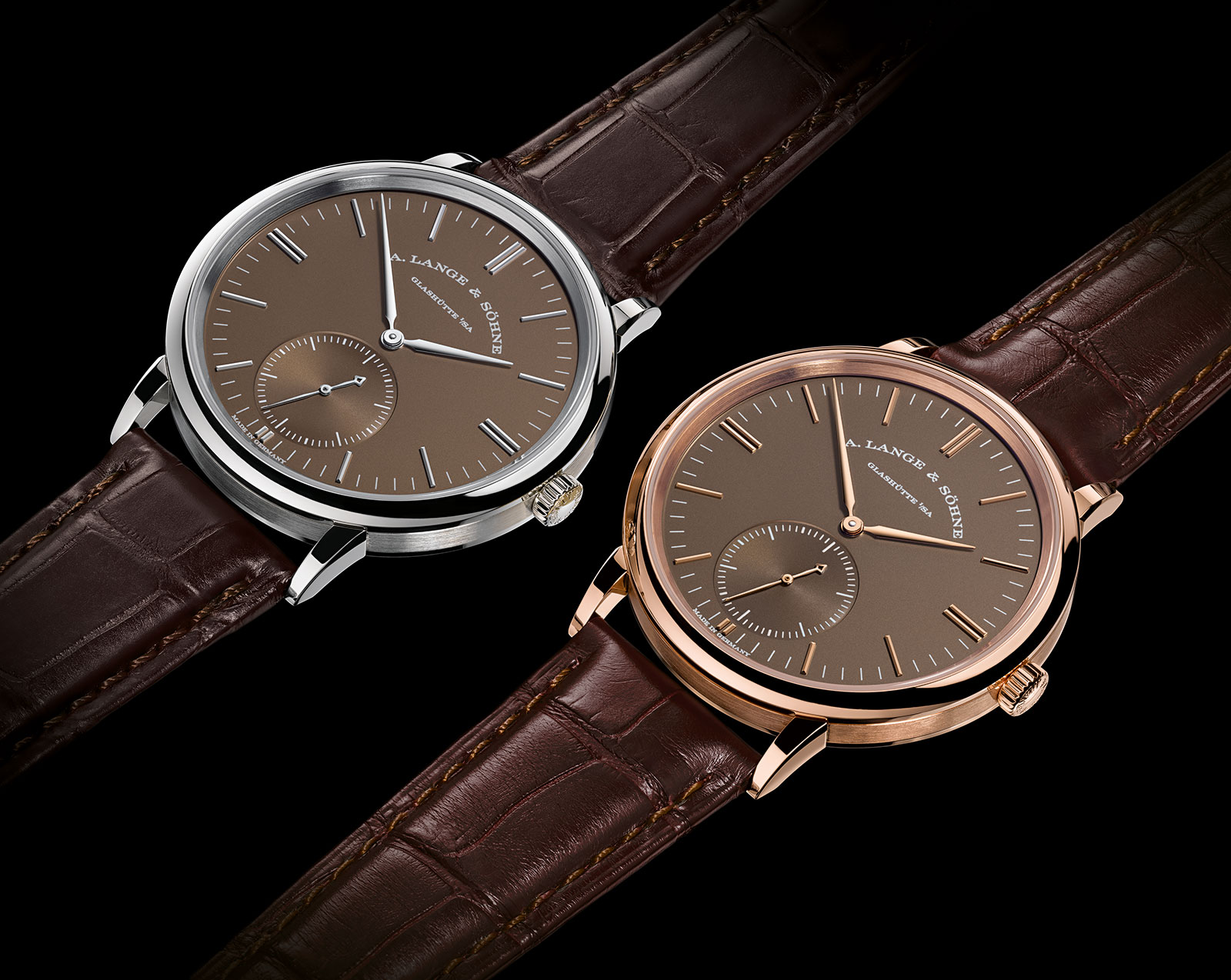 Terra-Brown-Automatic-Saxonia-A-Lange-Sohne-2.jpg