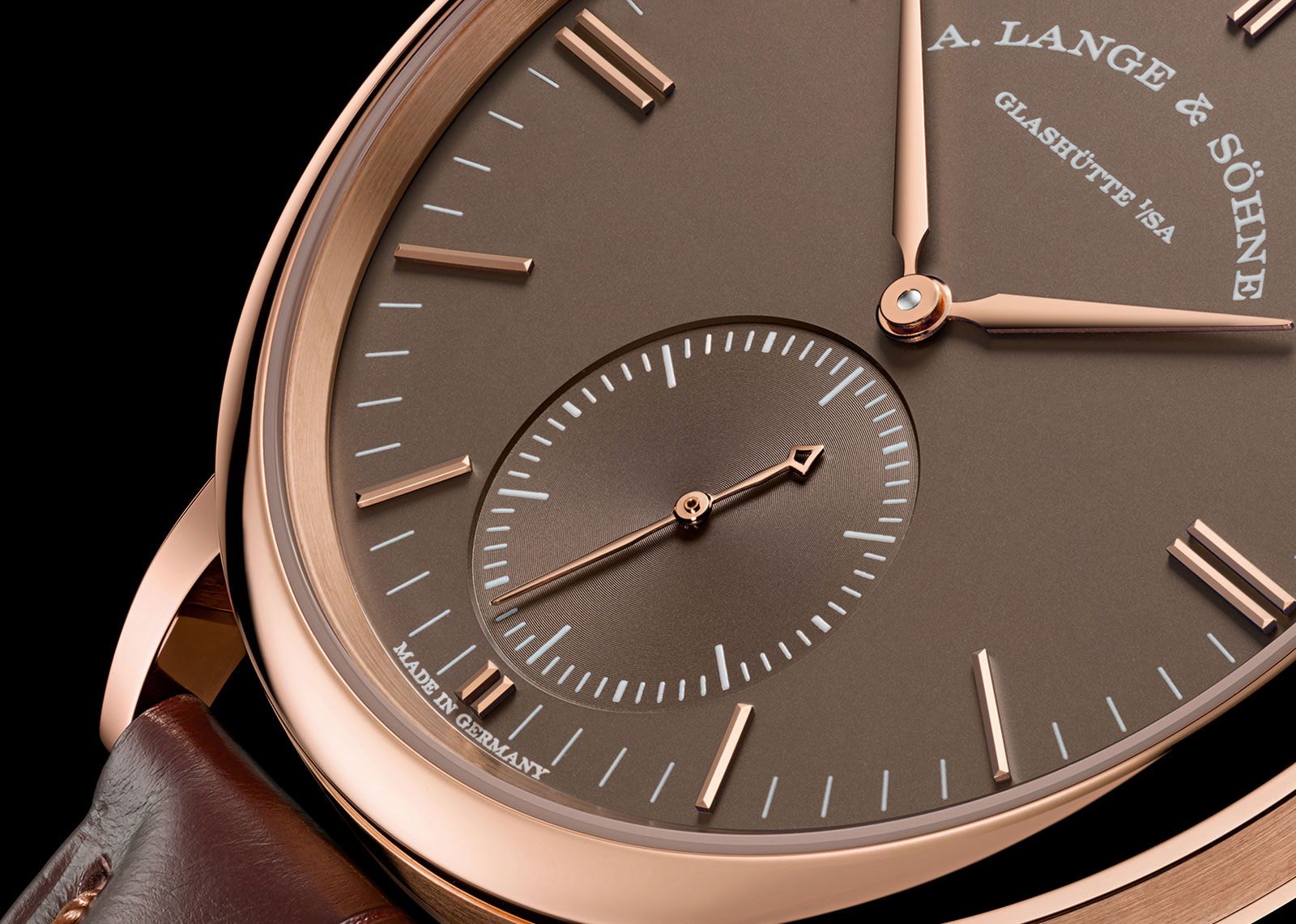 Terra-Brown-Automatic-Saxonia-A-Lange-Sohne-3.jpg