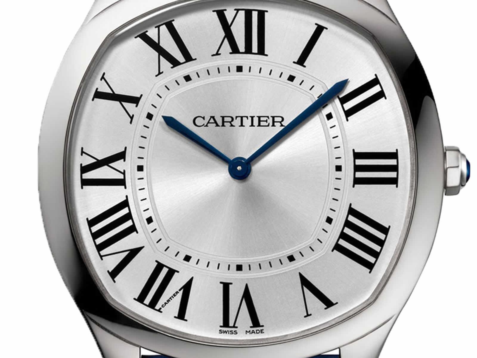 The-Cartier-Drive-de-Cartier-Dial-Sihh2018.jpg
