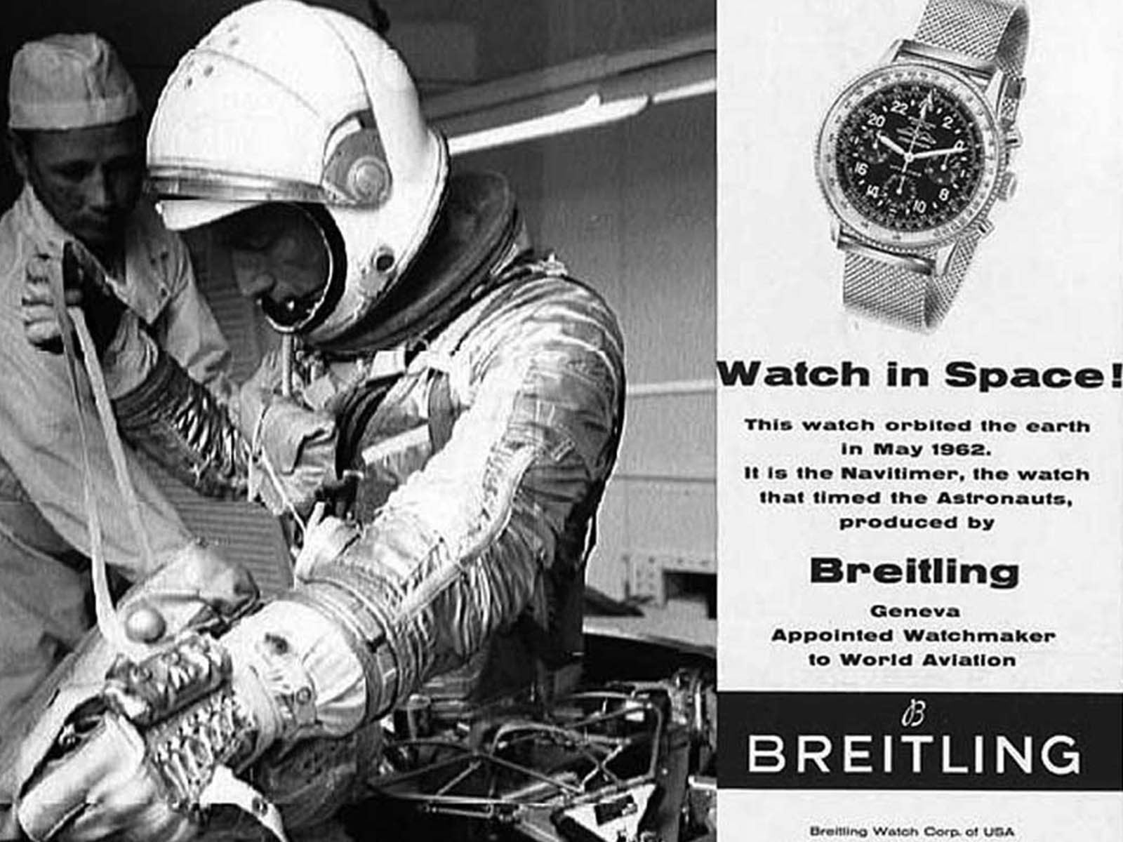 breitling-cosmonaute-m-scott-carpenter-2.jpg