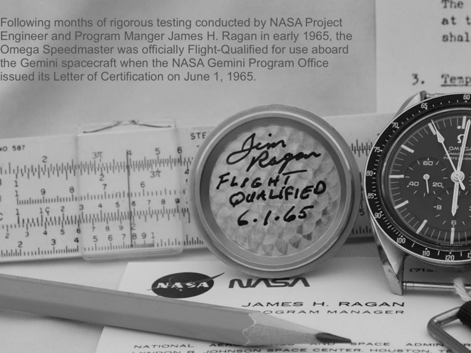 the-first-watches-space-travel-1.jpg