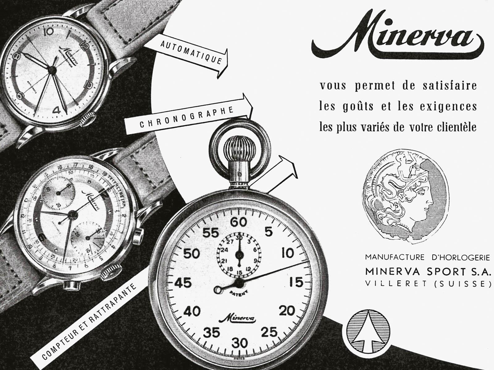 the-minerva-story-11.jpg