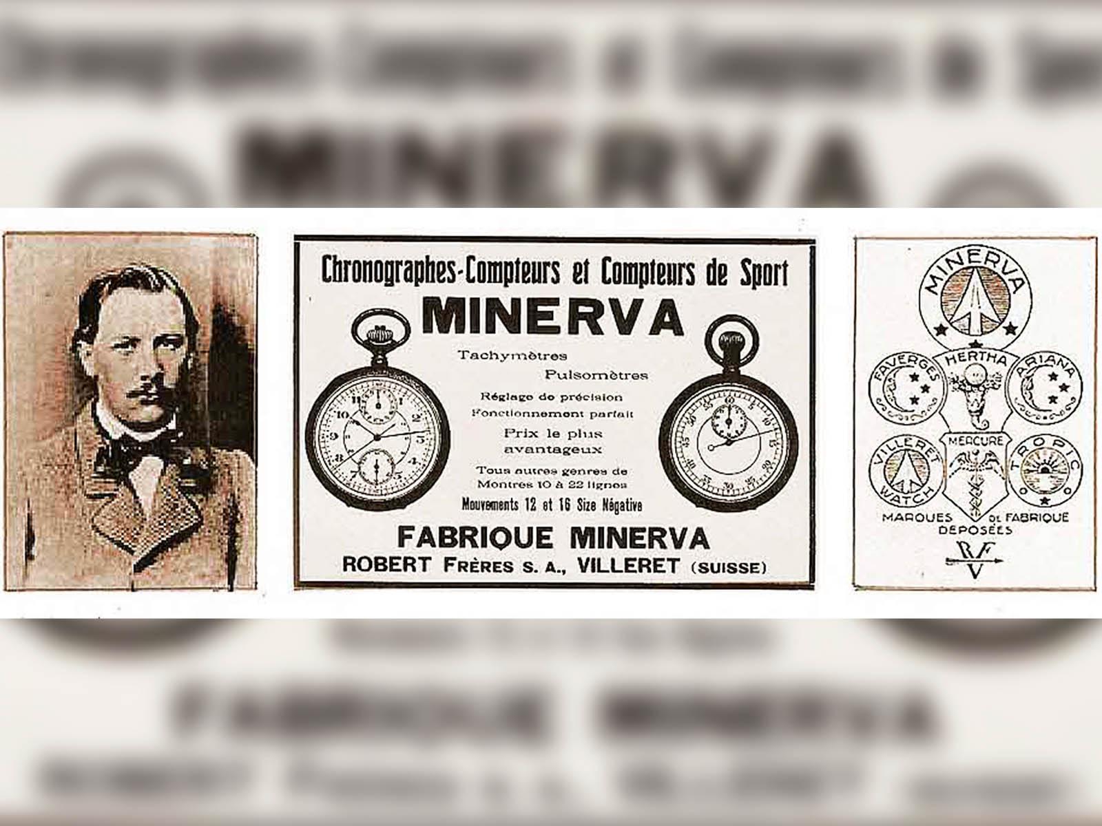 the-minerva-story-5.jpg