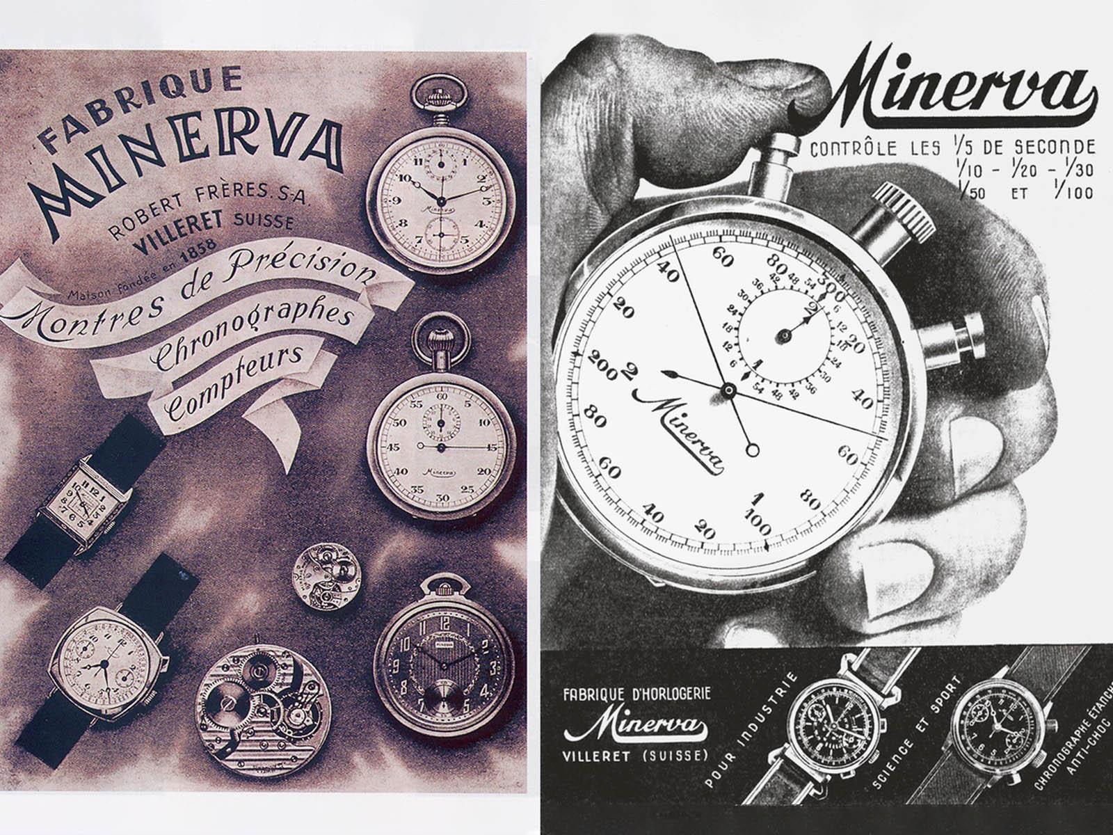 the-minerva-story-6.jpg