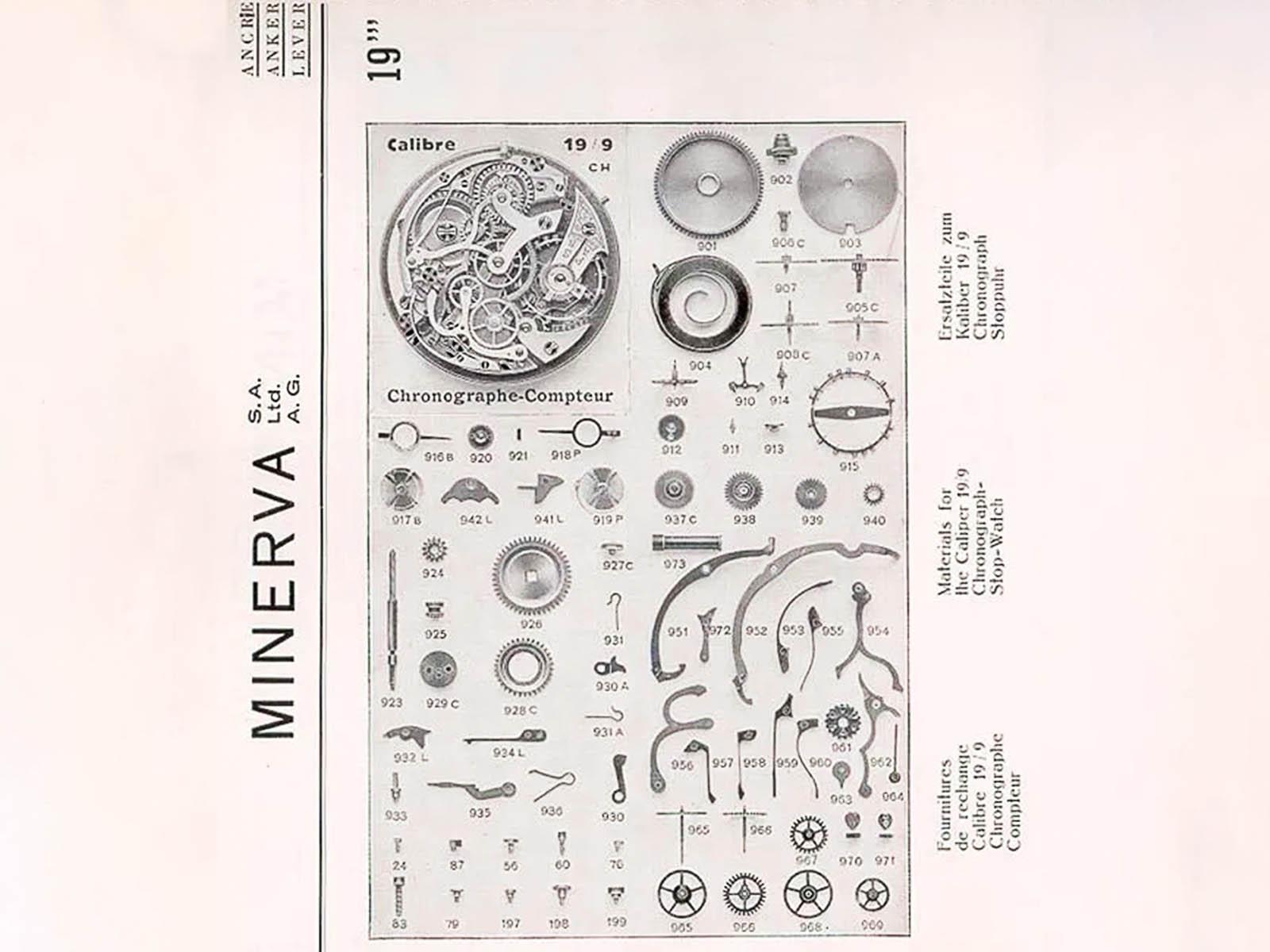 the-minerva-story-7.jpg