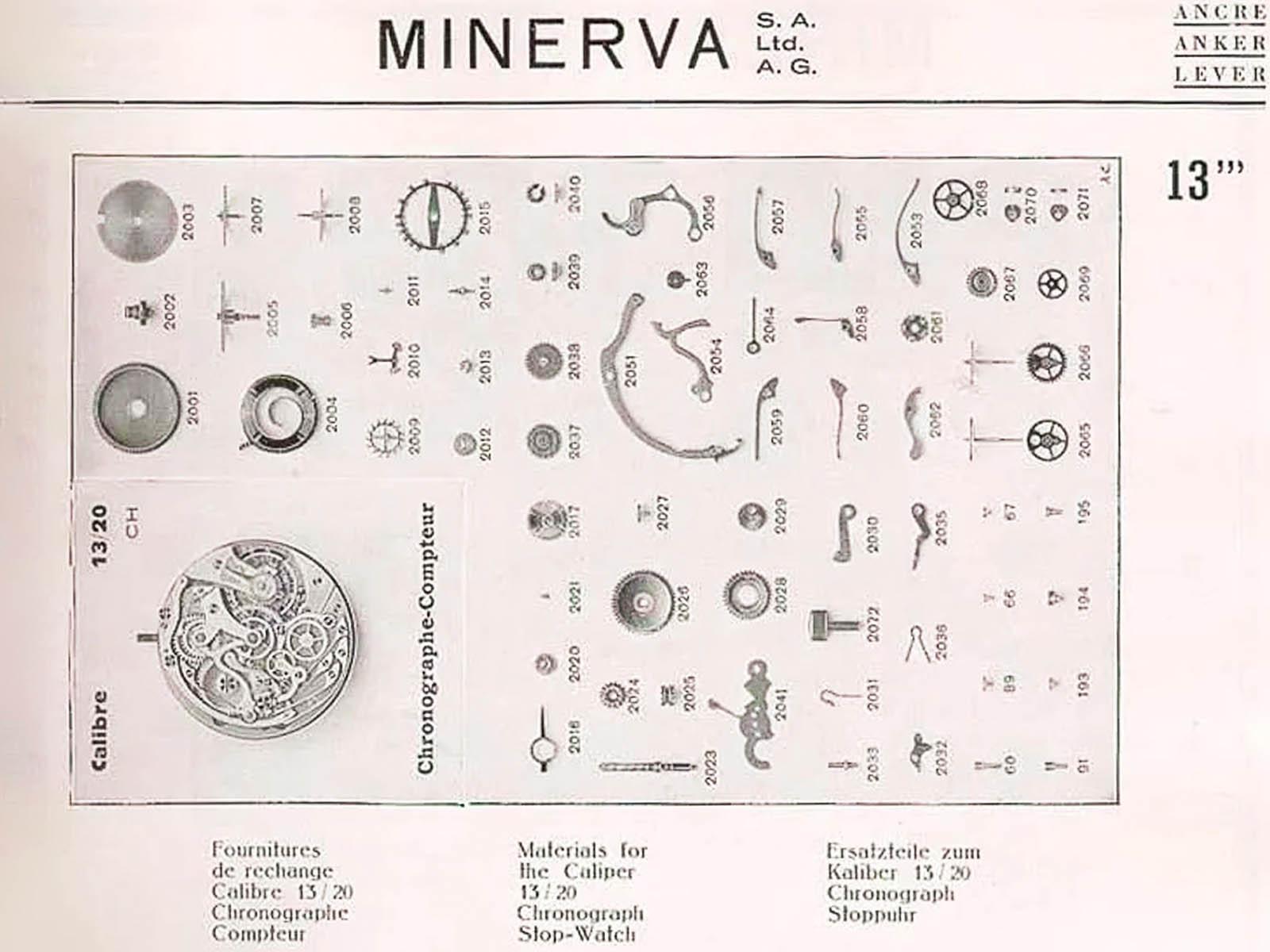 the-minerva-story-9.jpg