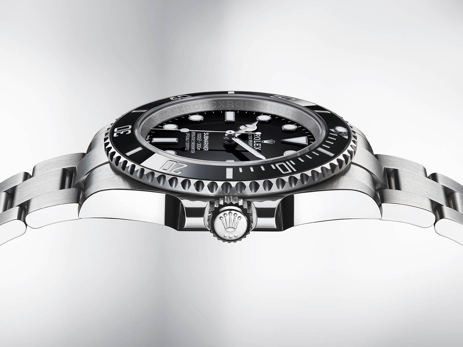124060-0001-rolex-oyster-submariner-41-5.jpg