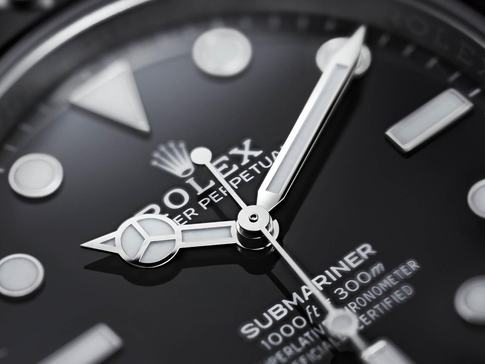 124060-0001-rolex-oyster-submariner-41-6.jpg
