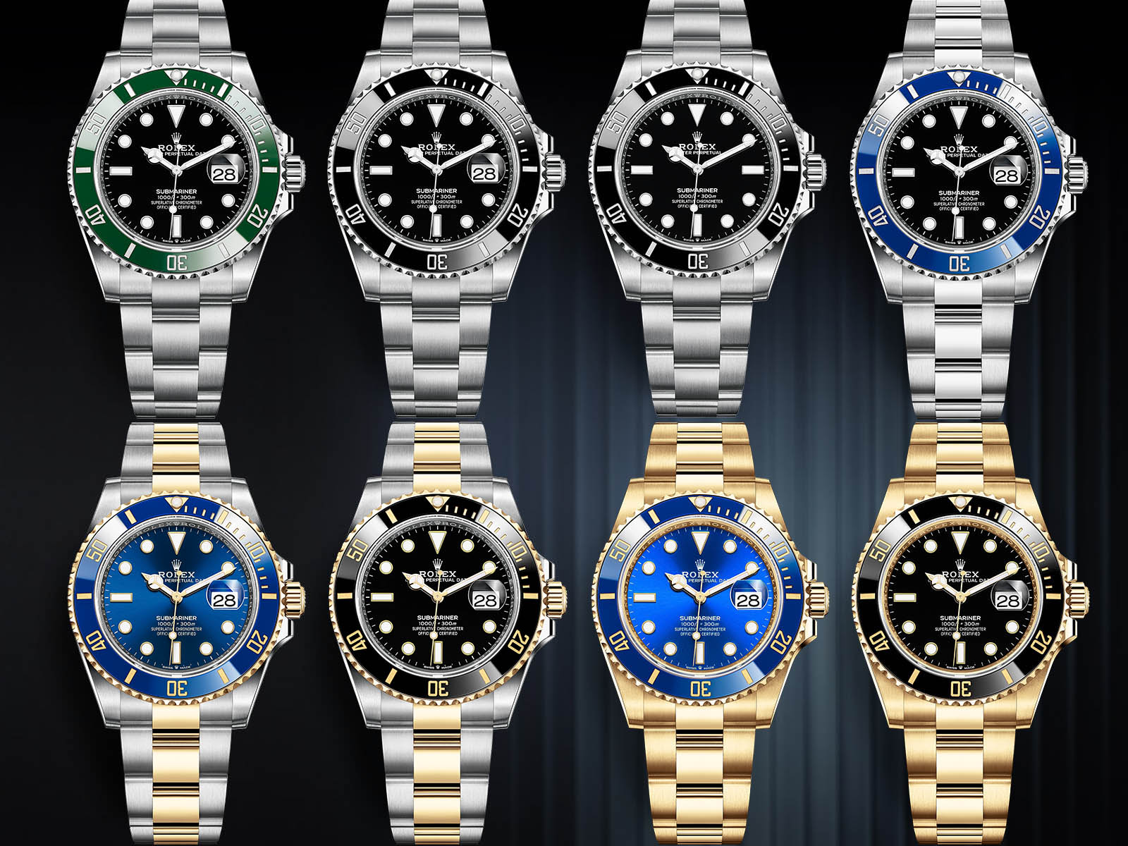 the-new-rolex-submariner-submariner-date-.jpg