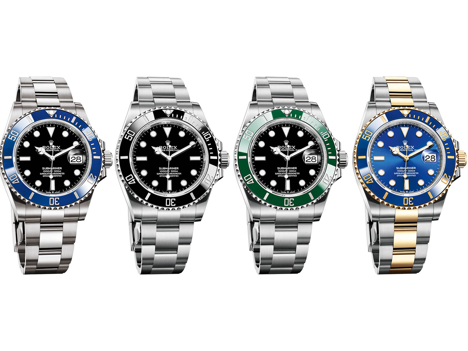 the-new-rolex-submariner-submariner-date-3.jpg