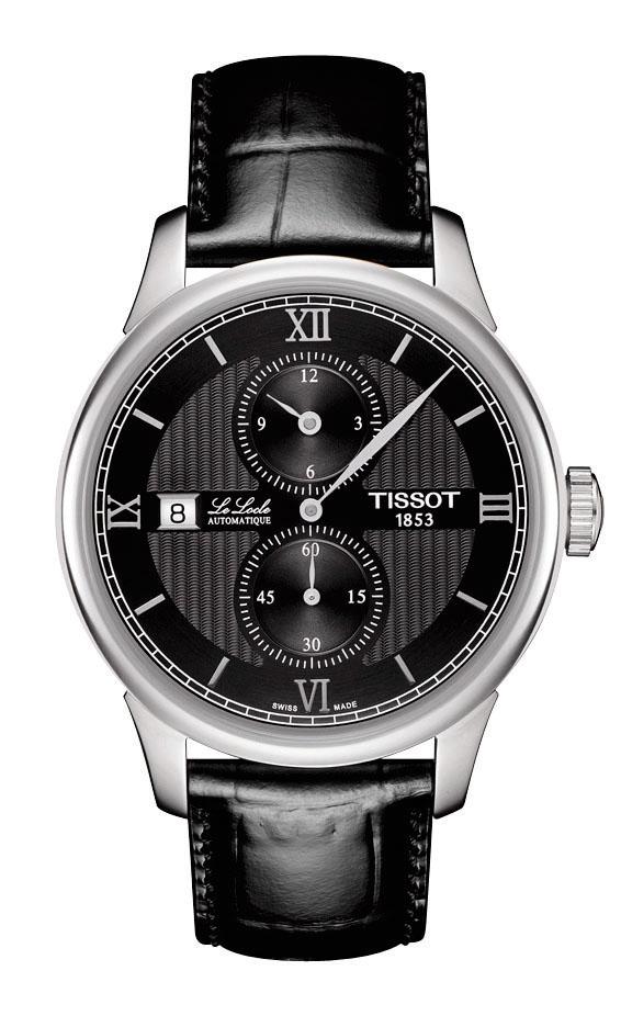Tissot-Le-Locke-Regulateur-2.jpg