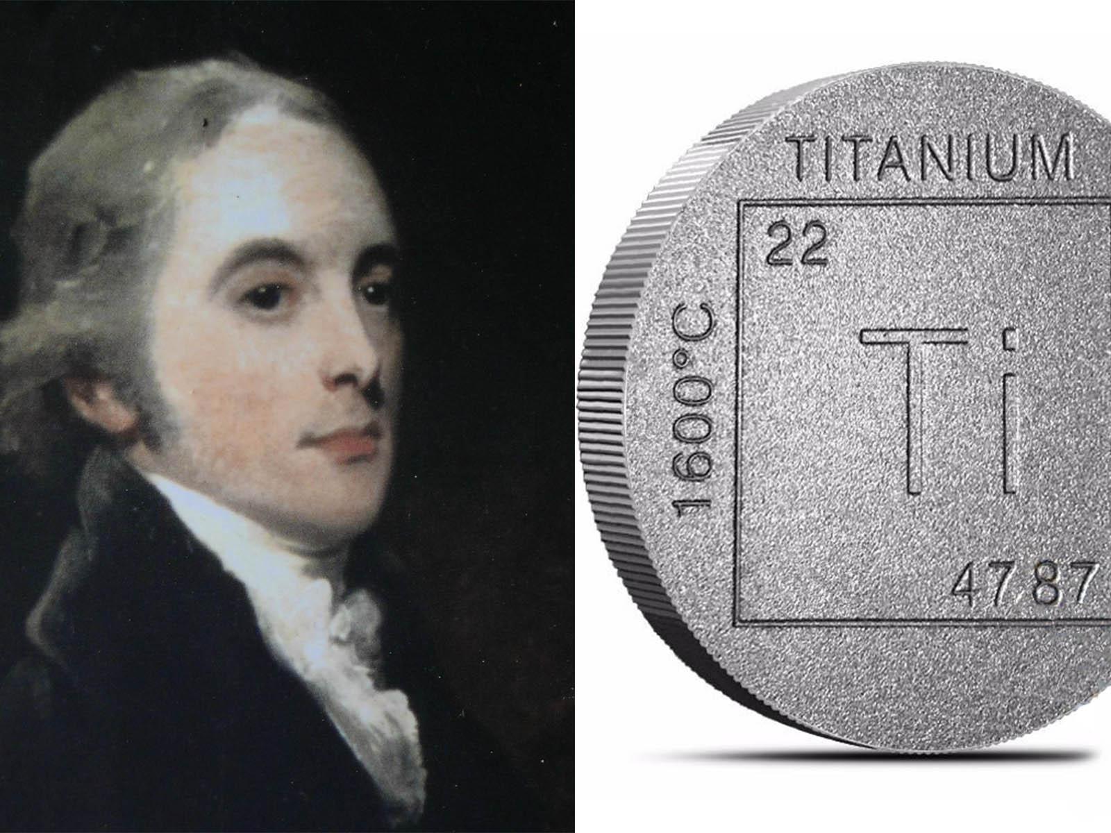titanium-2.jpg
