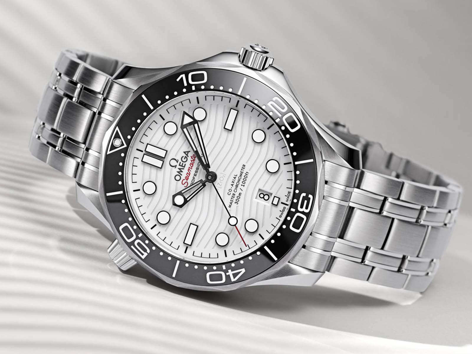 210-30-42-20-04-001-omega-seamaster-diver-300m-omega-co-axial-master-chronometer-42-mm-1.jpg