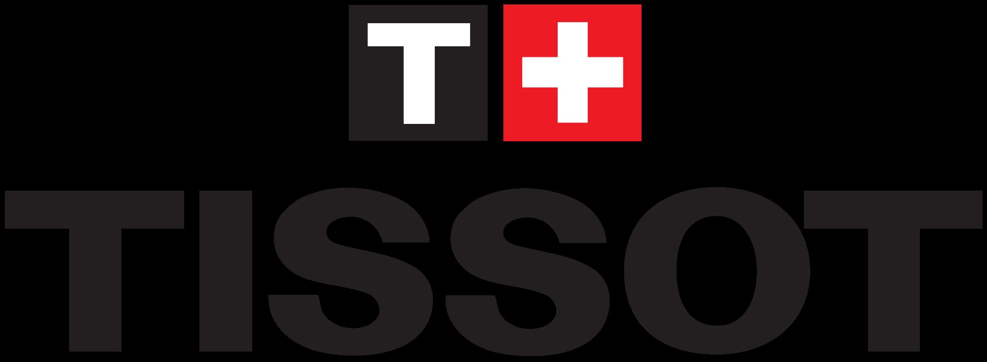 2000px-Tissot_Logo.png