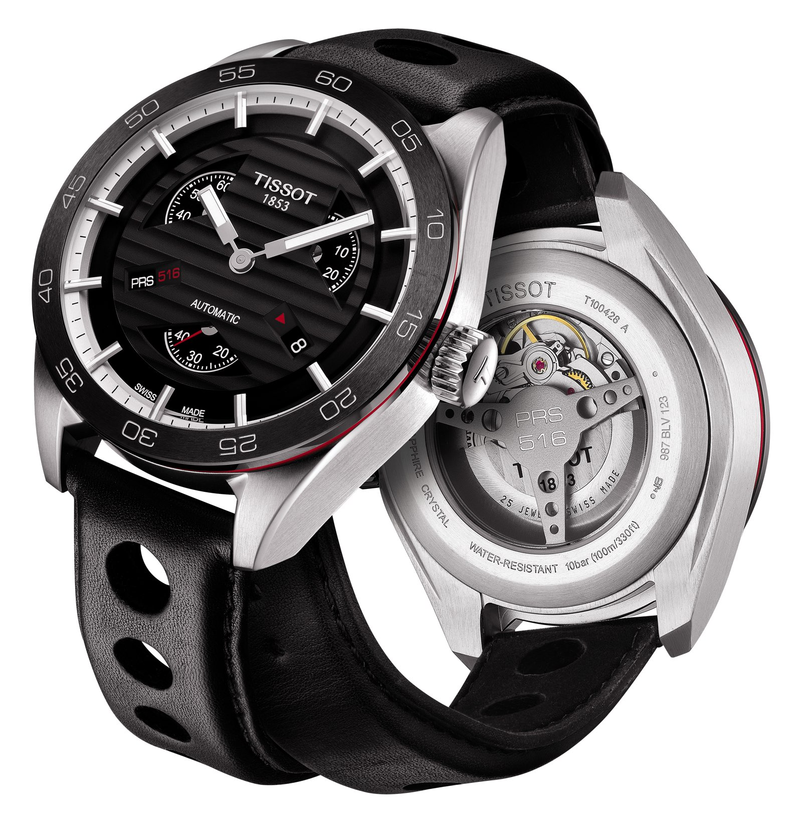 Triple-Seconds-Prs-516-Tissot-5.jpg
