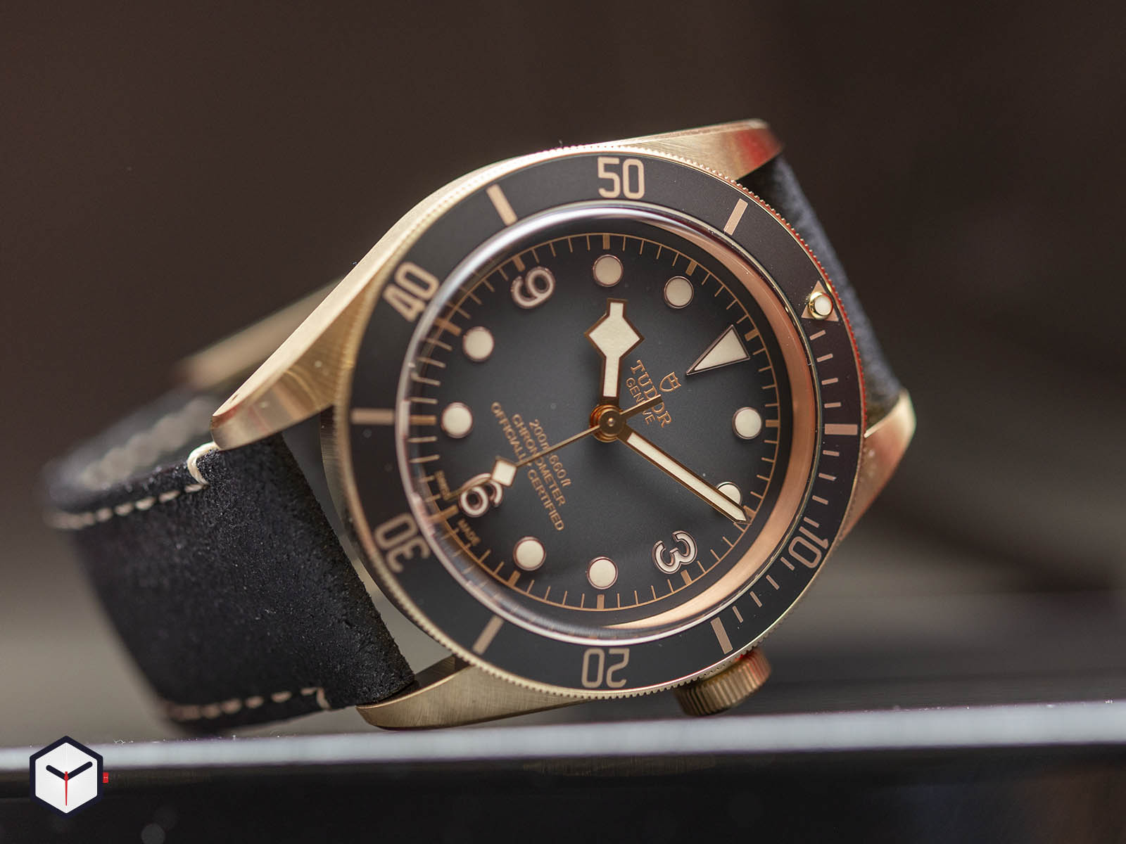 m79250ba-0001-tudor-black-bay-bronze-baselworld-2019-1.jpg