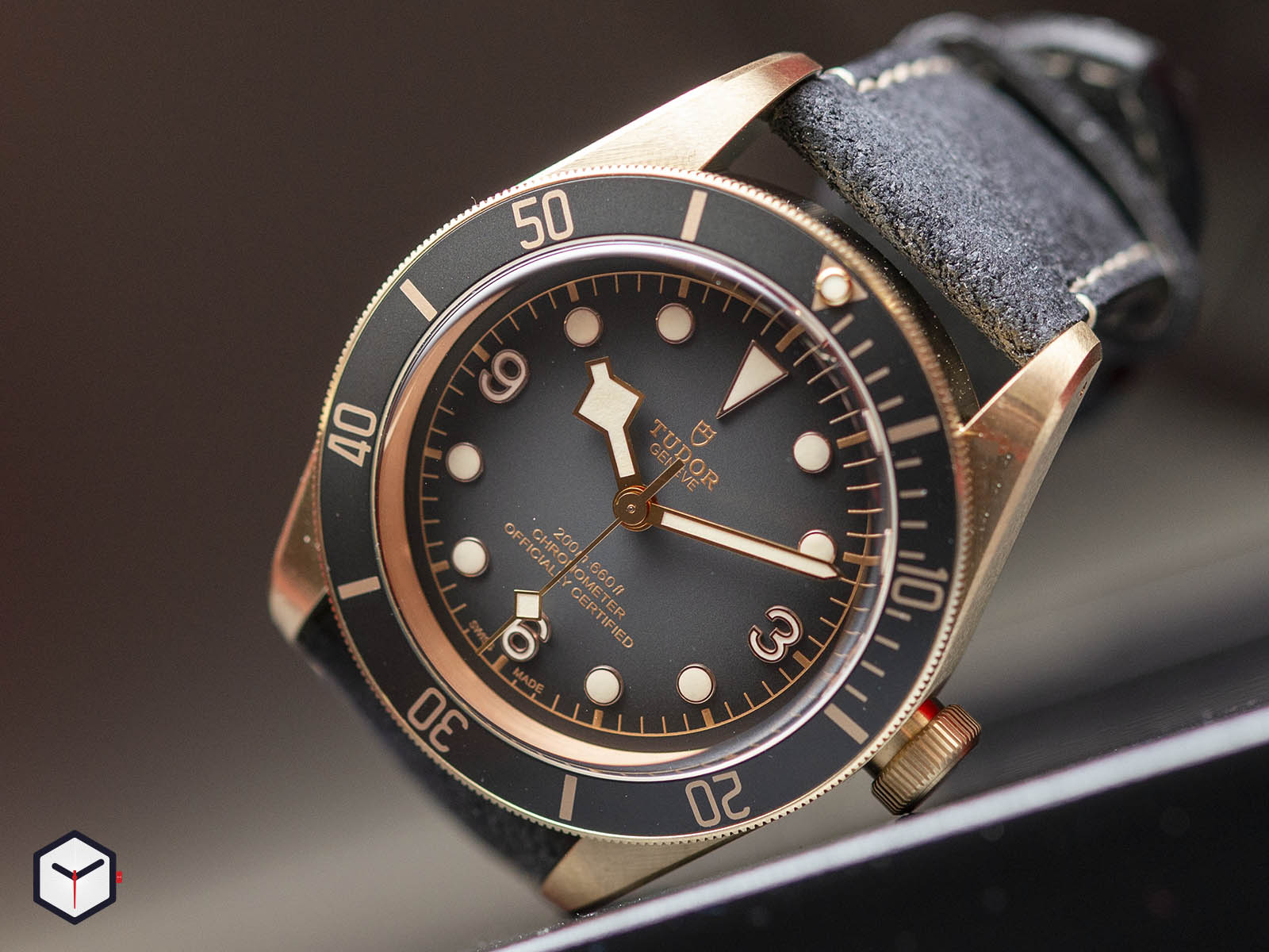 m79250ba-0001-tudor-black-bay-bronze-baselworld-2019-2.jpg