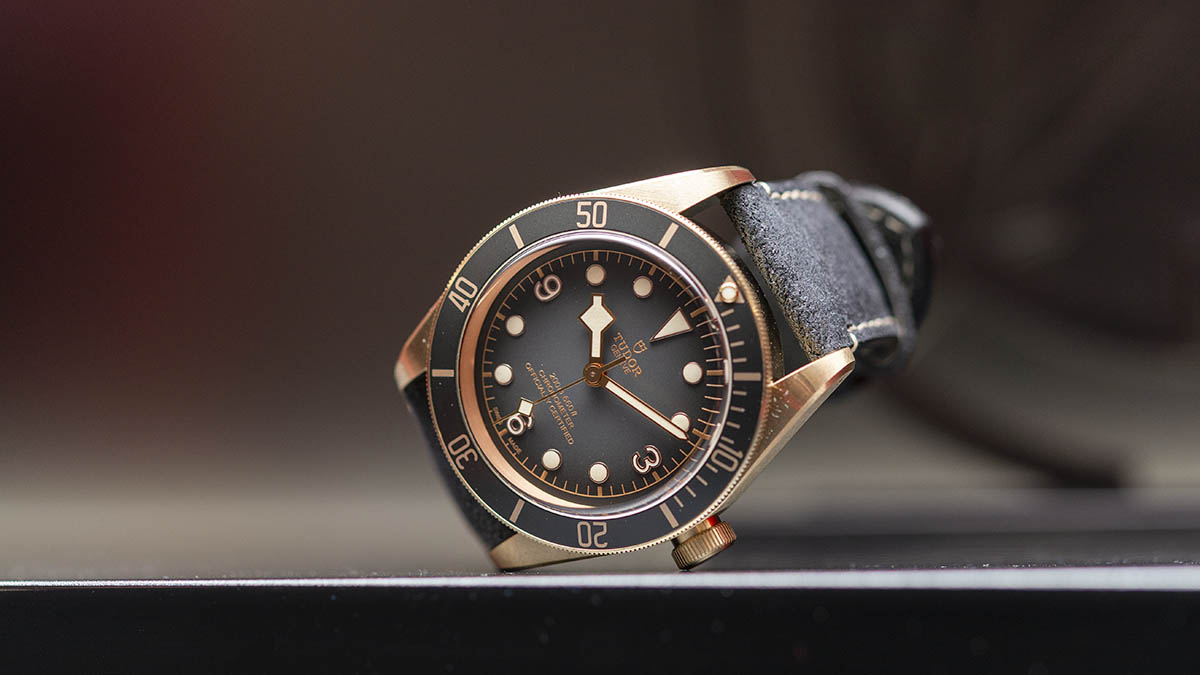 m79250ba-0001-tudor-black-bay-bronze-baselworld-2019-3.jpg