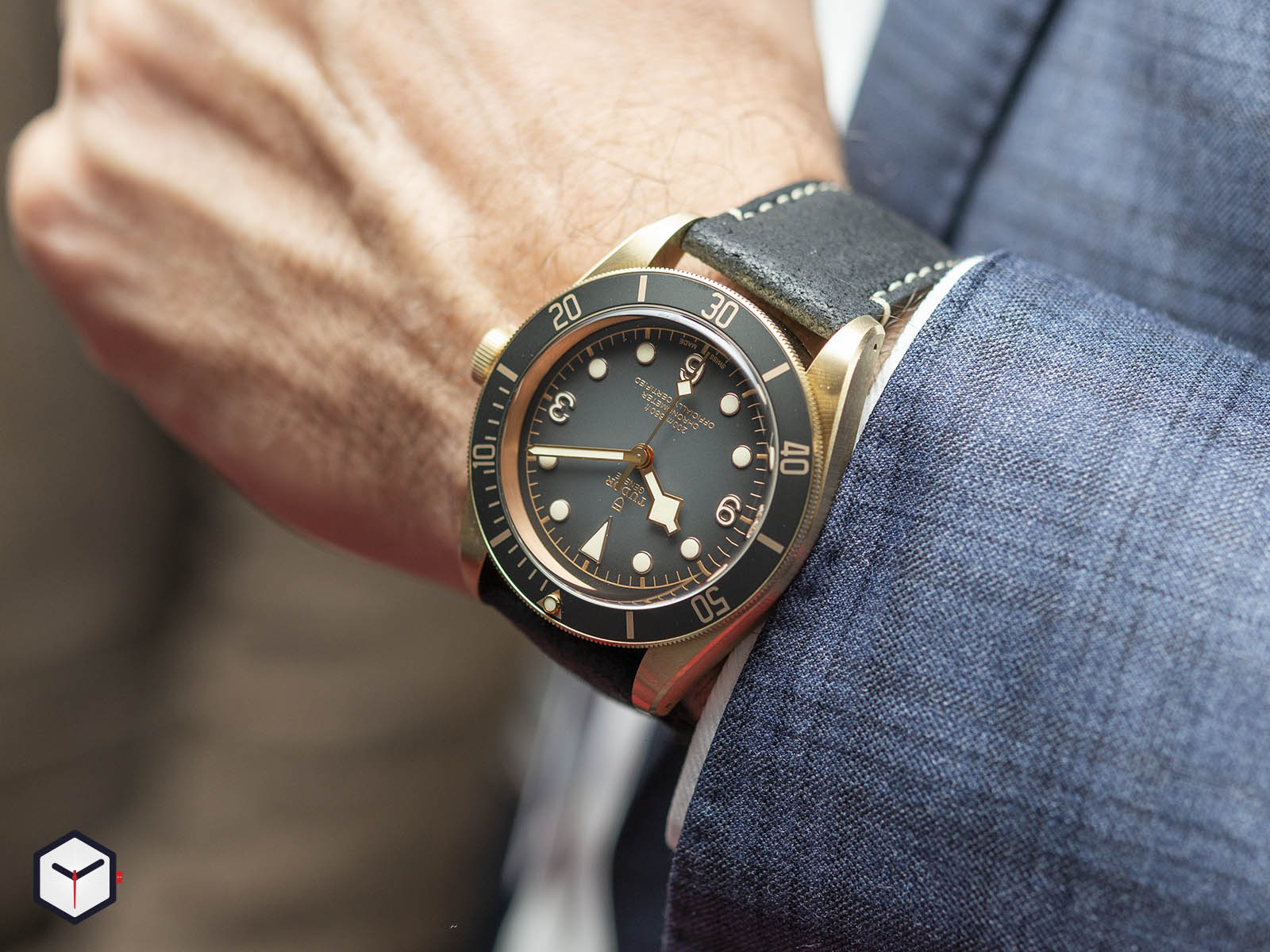 m79250ba-0001-tudor-black-bay-bronze-baselworld-2019-7.jpg