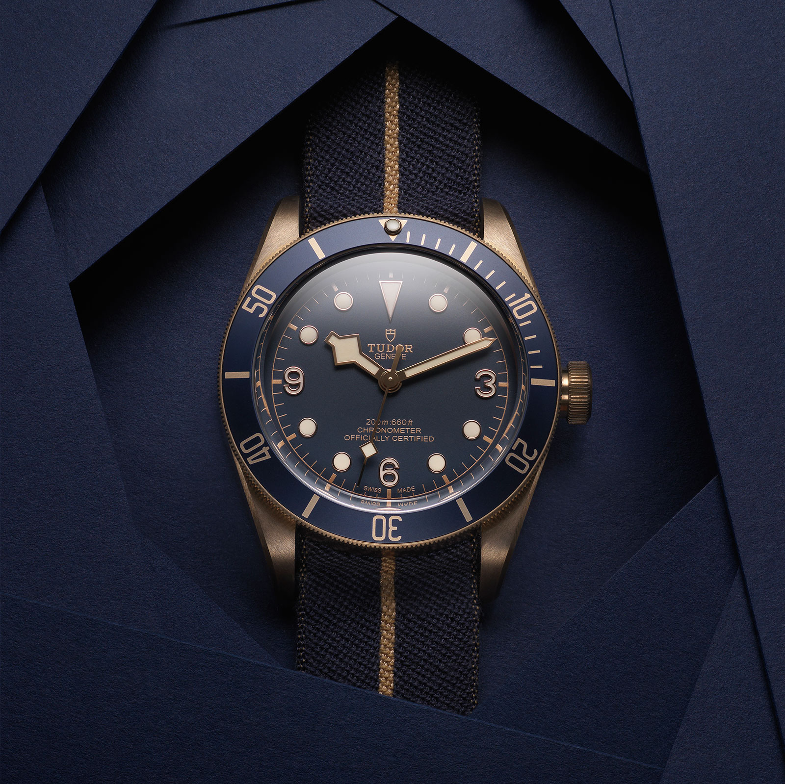 Tudor-Black-Bay-Bronze-Blue-Bucherer-1.jpg