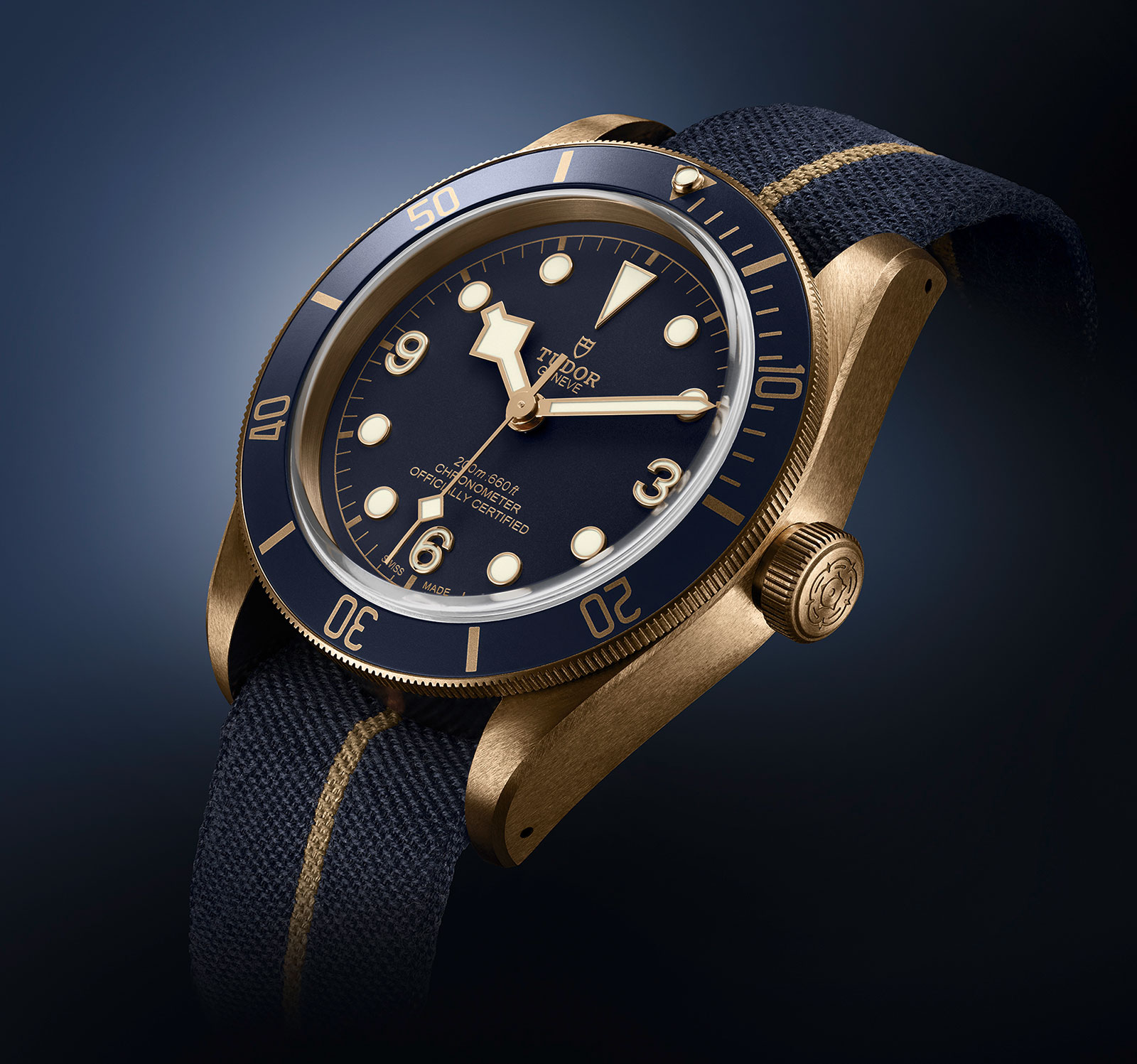 Tudor-Black-Bay-Bronze-Blue-Bucherer-3.jpg
