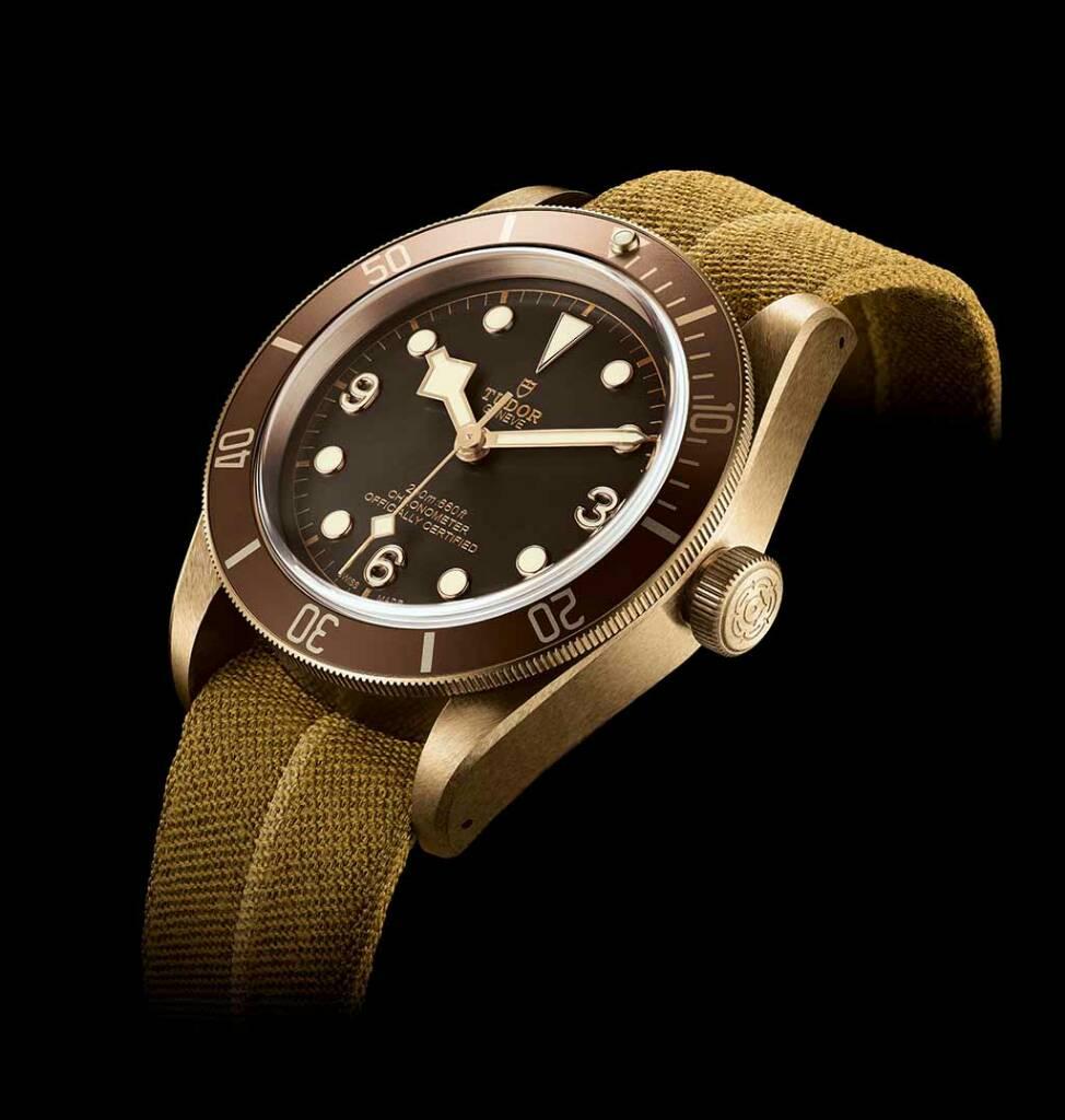 Tudor-Black-Bay-Bronze-Pre-Basel-2016-2.jpg