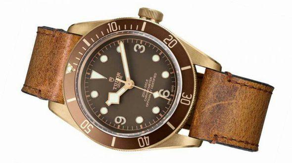 Tudor-Black-Bay-Bronze-Pre-Basel-2016-kapak-2.jpg