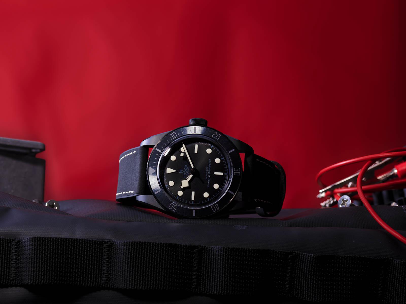 m79210cnu-0001-tudor-black-bay-ceramic-2.jpg