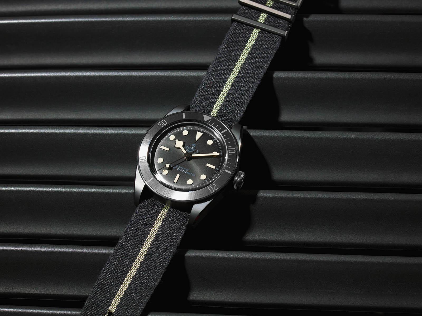 m79210cnu-0001-tudor-black-bay-ceramic-4.jpg