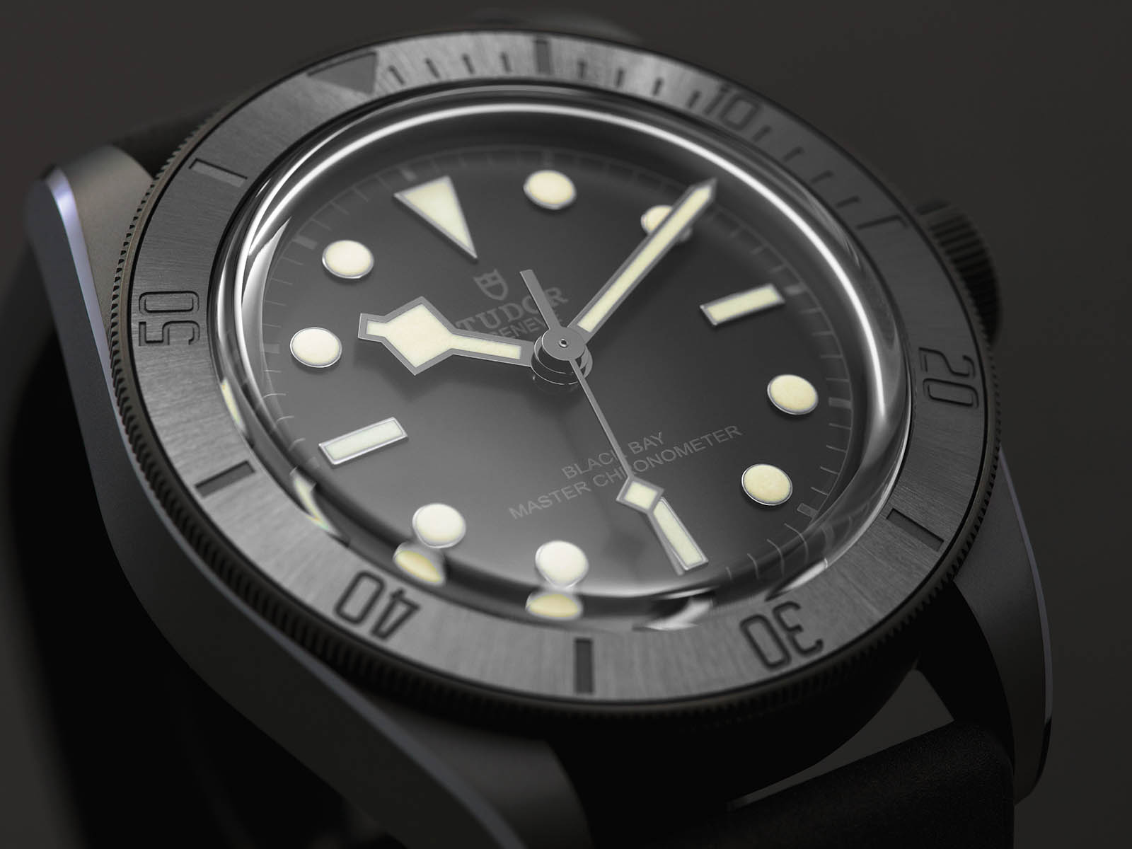m79210cnu-0001-tudor-black-bay-ceramic-5.jpg