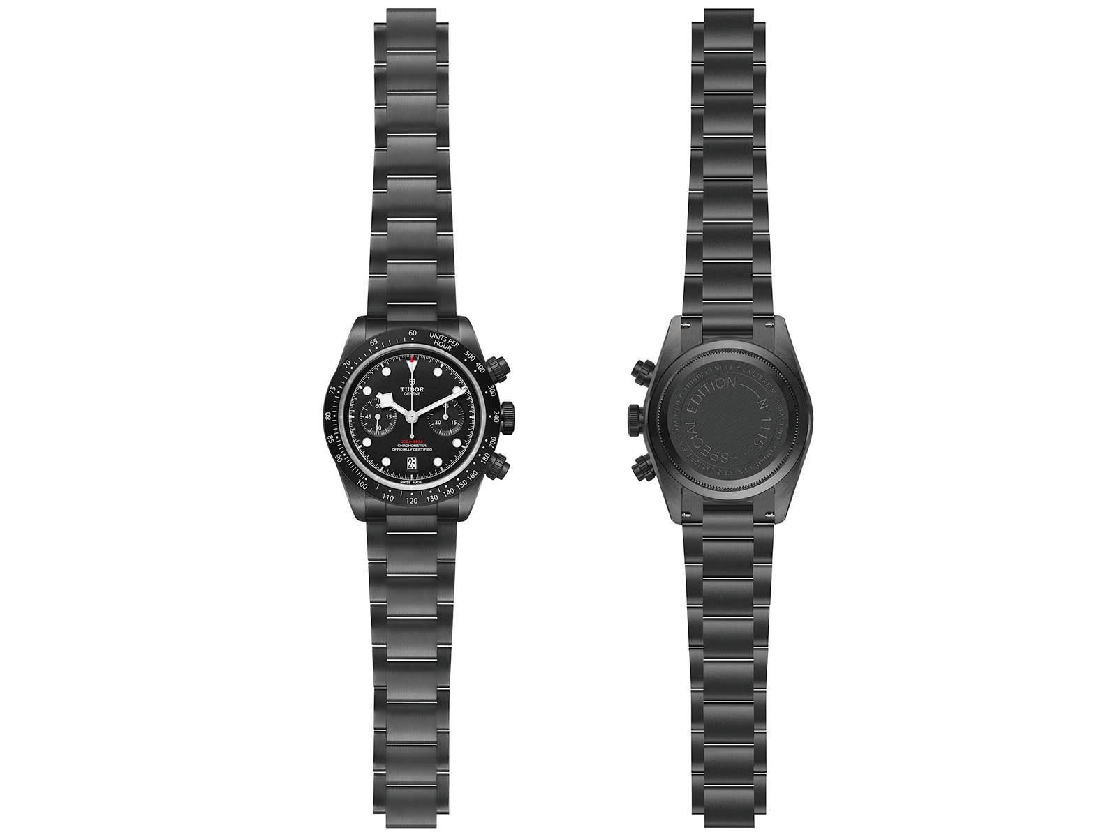 79360dk-tudor-black-bay-chrono-dark-limited-edition-3.jpg