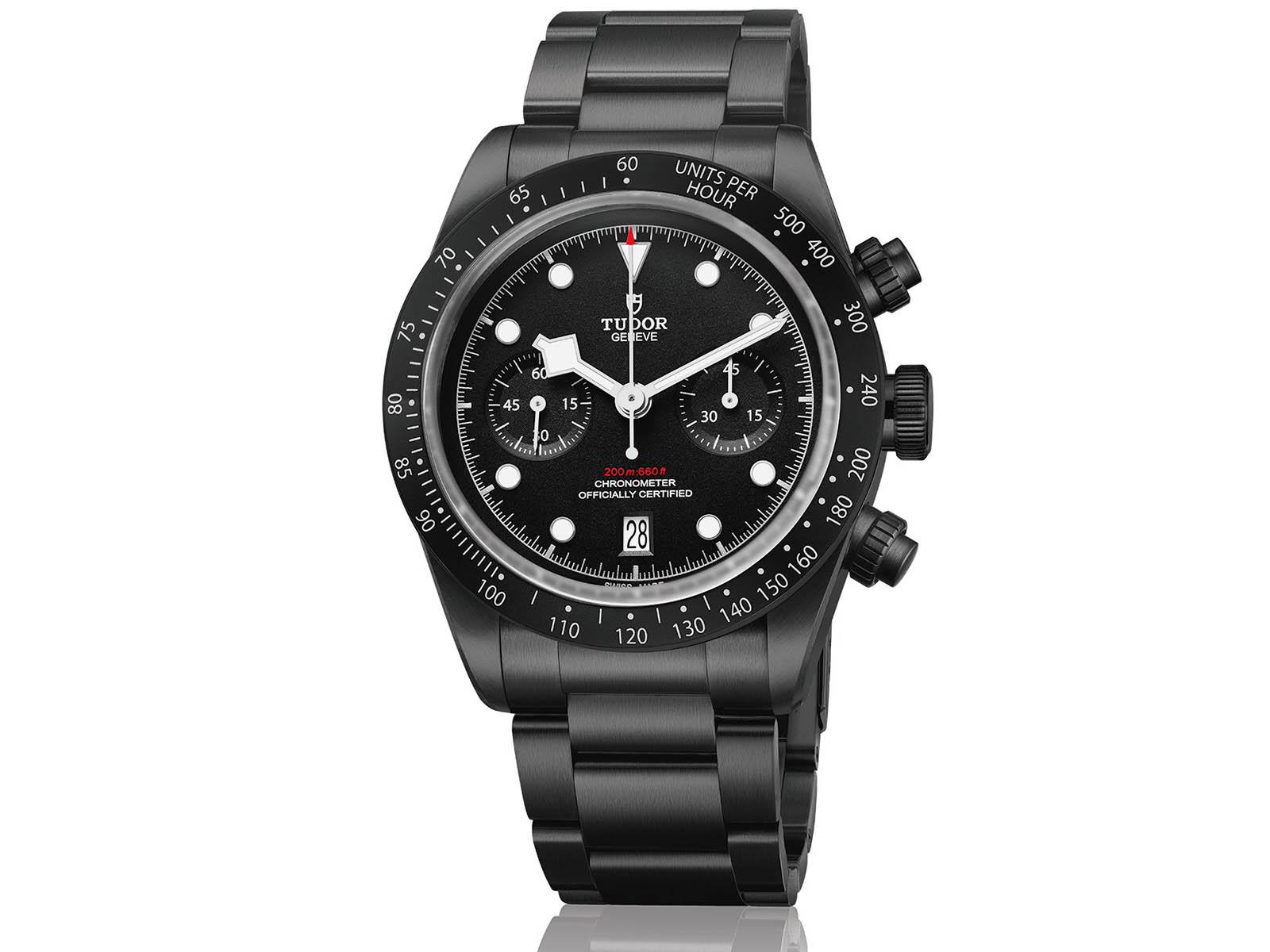 79360dk-tudor-black-bay-chrono-dark-limited-edition-4.jpg